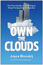 The First Guide to Investing in Cloud Computing Companies